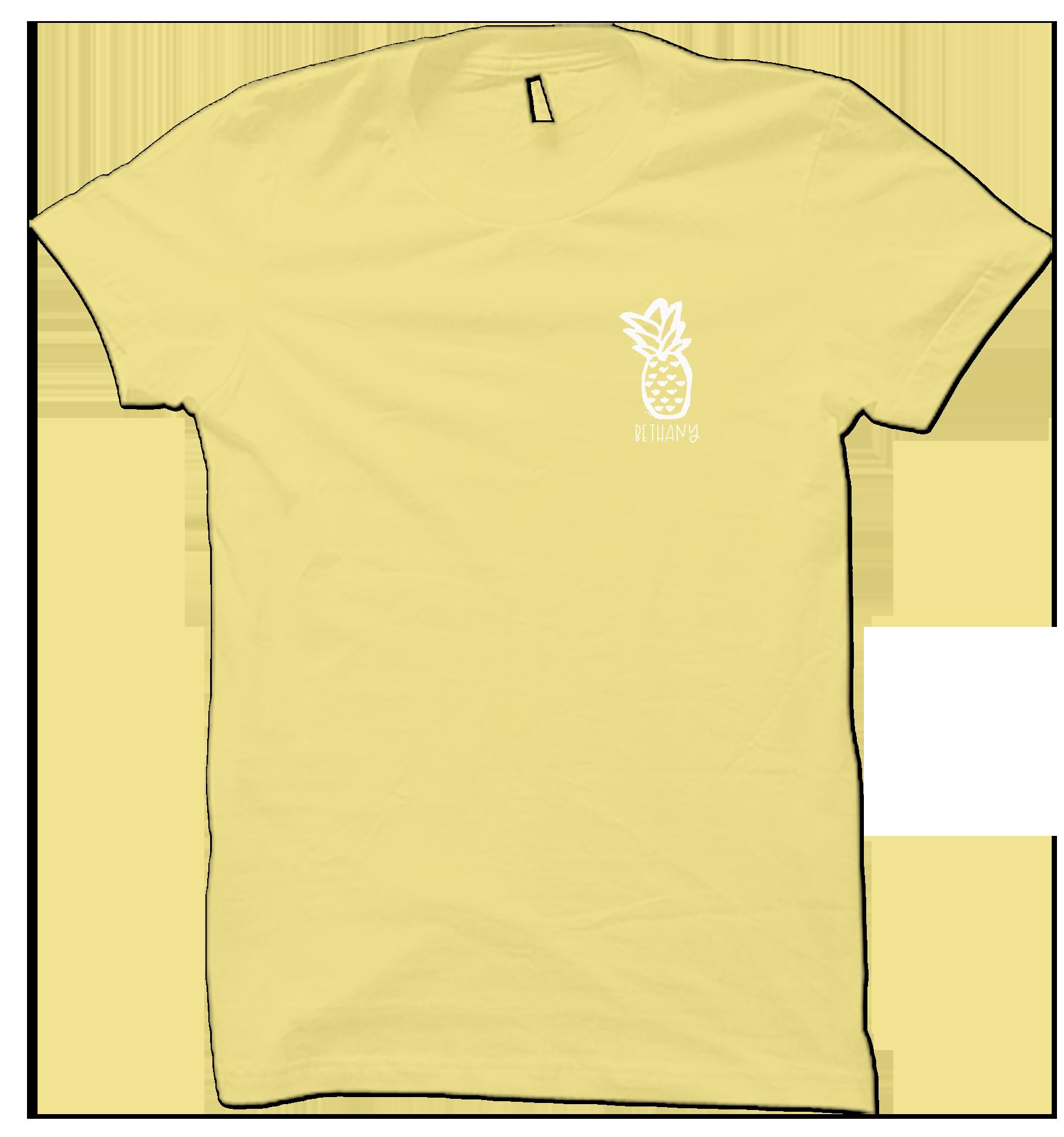 MS Cheer 18-19 - Banana FT