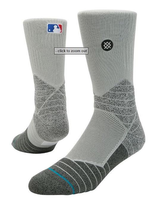 7020. Stance Baseball Crew Socks