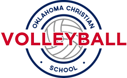 Volleyball Circle - White.png