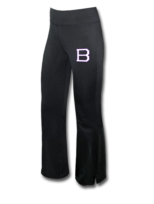 Ladies travel Pants - 4218