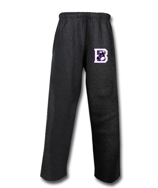 Badger - 1277 Sweatpants