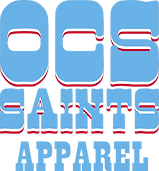 OCS Apparel Logo FAll 2020.png