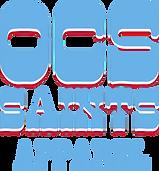 OCS Apparel Logo FAll 2020.png