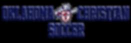OCS Website Header Soccer.png