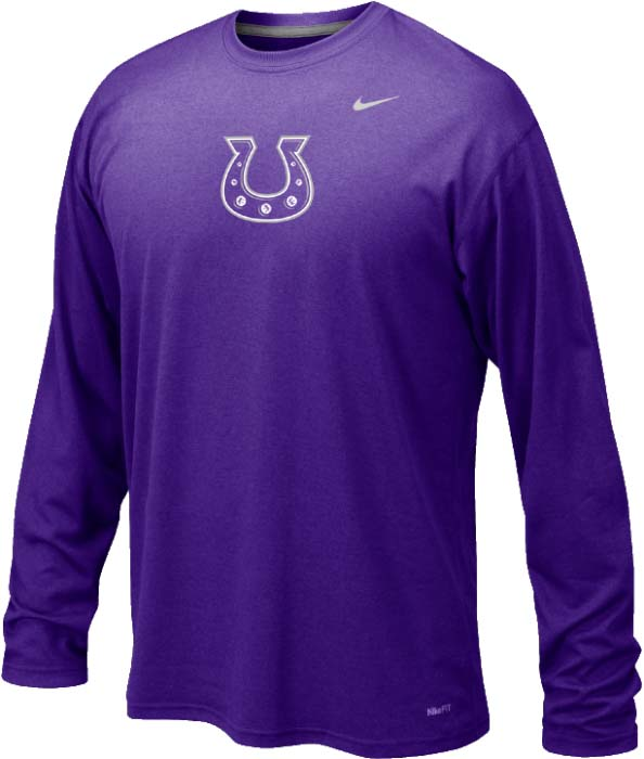 Nike Boys Team Shirt 2015