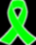 lymphoma-awareness-ribbon-md.png