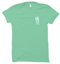 MS Cheer 18-19 - Chalky Mint FT