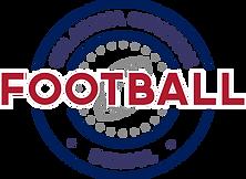 OCS Football Circle White.png