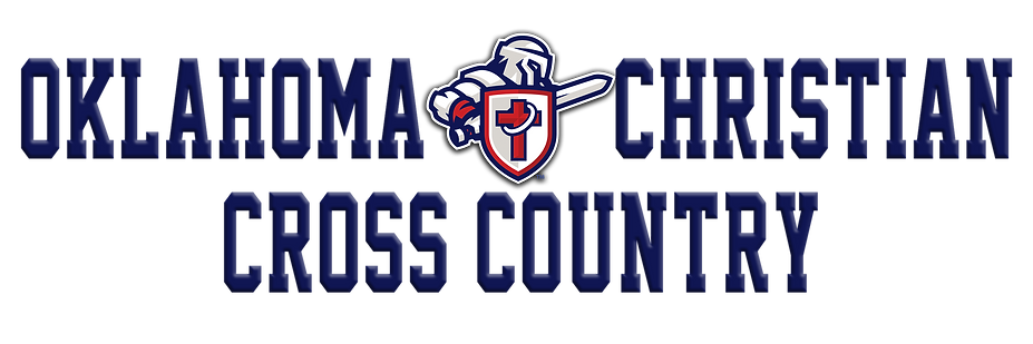 OCS Cross Country Header.png