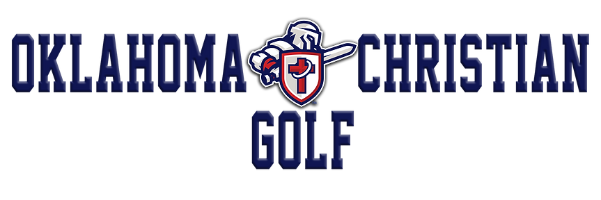 OCS Website Header Golf.png