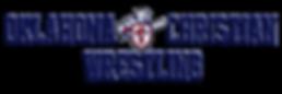 OCS Website Header Wrestling.png