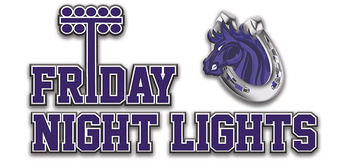 Website Header - Friday Night Lights.jpg