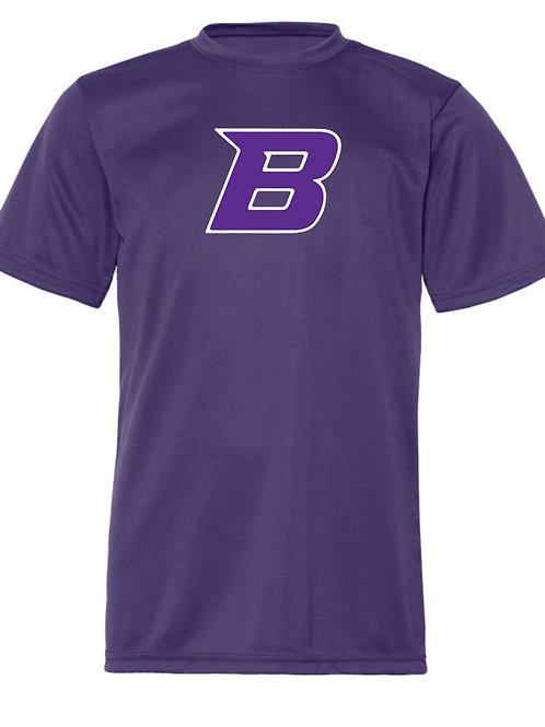302. Bethany B Performance - Purple