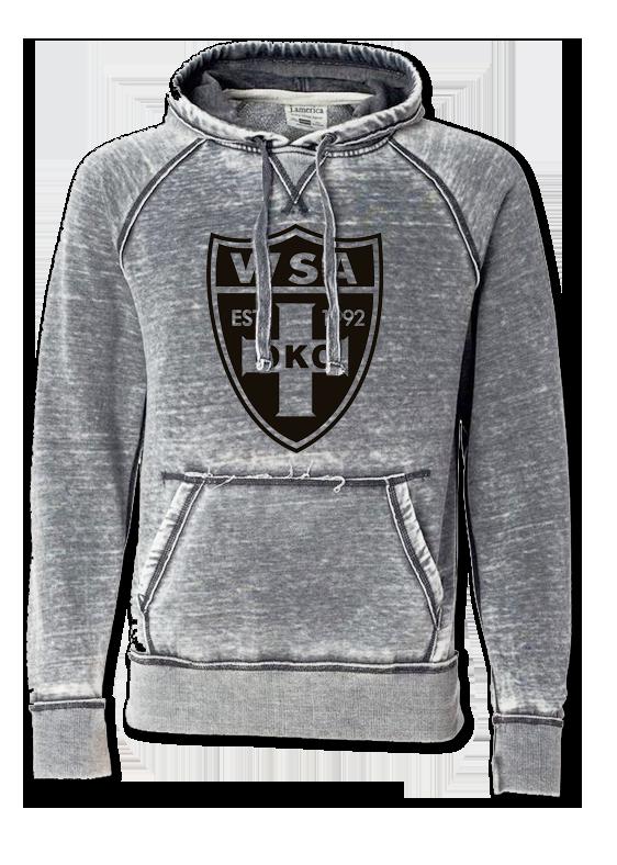 WSA Zen - Cement - Black Shield (1)