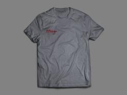 ns shirt front