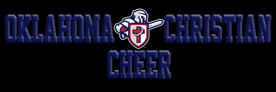 OCS Cheer Header.png
