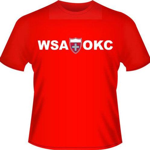984-WSA-OKC-Gildan-Red-Short Sleeve