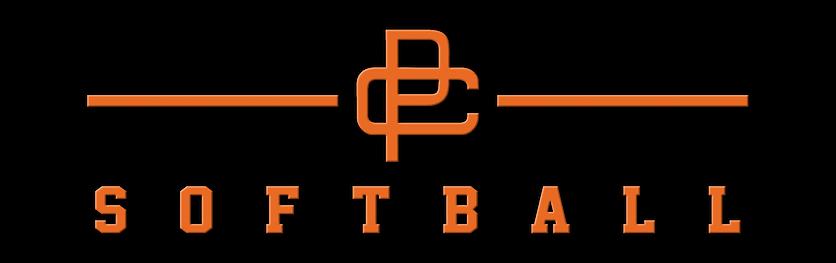 PC Softball Website Header.png