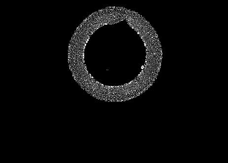 FUPS_Logo_NoBackground (1).png