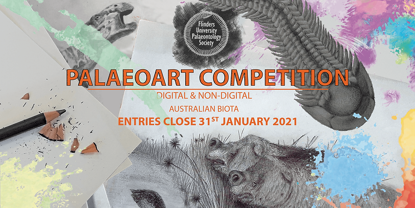 Palaeoart Competition TWITTER.png