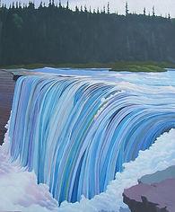 Alexandria Falls NWT.jpg