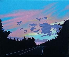 Western Sky, Atikokan.jpg