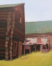 Yukon Relics.jpg