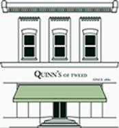 Quinn's Tweed-1 [Copy 65873830].png