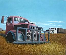 Rustfields of Webb.jpg