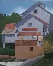 Mill at Roslin.jpg