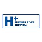Clients_HumberRiverHospital.png