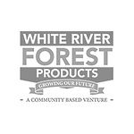 Clients_WhiteRiverForestProducts_Grey.pn