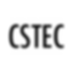 Testimonial_CSTEC-150x150.png