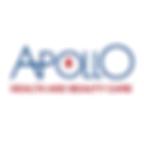 Clients_Apollo.png