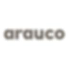 Clients_Arauco.png