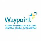 Clients_Waypoint-150x150.png