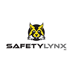 Clients_SafetyLynx.png
