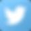 Public Speaking Newry - Twitter Icon