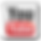 Public Speaking Newry - Youtube Icon