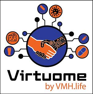 Virtuome Full Logo White Box.png