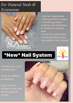 The New Nail System!(1).png
