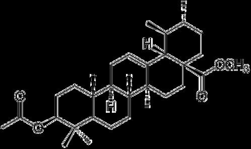 C4PU201