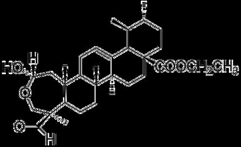 C4PA342