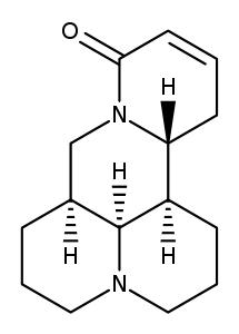 C4PN37 - Sophocarpine