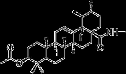 C4PU289