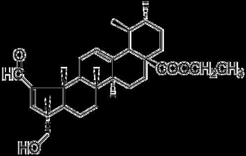 C4PA345