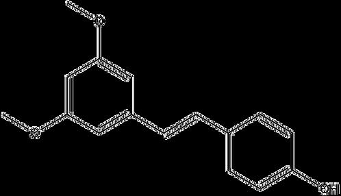 C4PN41- Pterostilbene