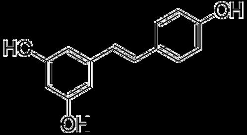 C4PN7; Resveratrol