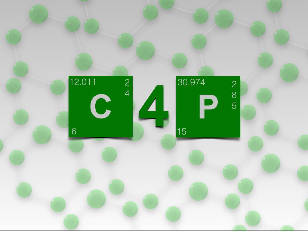 C4P image c4p