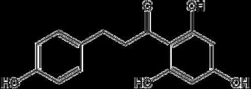 C4PN29 - Phloretin